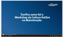 Workshop de Manuten��o